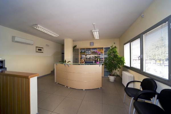 Azienda - Istituto Stampa