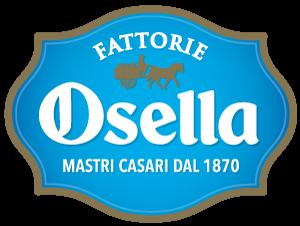 Osella Fattorie