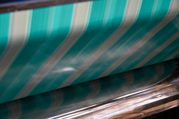 Roto Printing